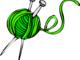 strikking illustrasjon.jpg?gframe= 1&shv= 1